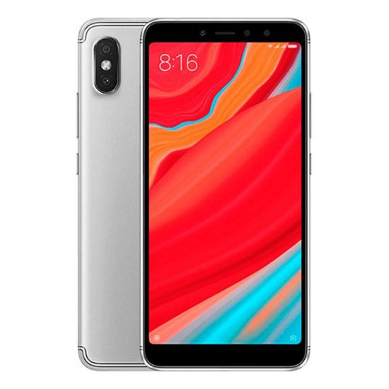 Celular Xiaomi Redmi S2 32GB Grey