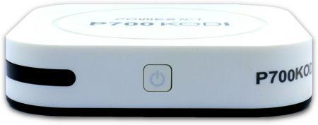 Receptor Powernet P-700HD - Cabo
