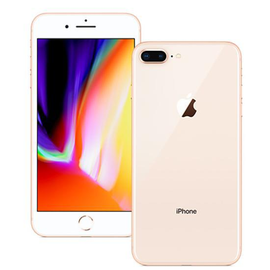 e3273fa52 Smartphone Apple iPhone 8 Plus 64GB Tela 4