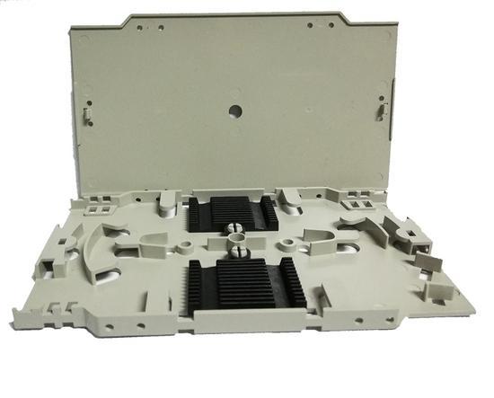 F. Bandeja Caixa Emenda 12 Cores 9,3X15,5X1,1CM JZ-8017