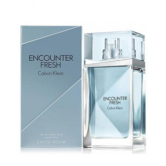 824e58520d9ed Perfume Calvin Klein Encounter Fresh Edt Perfume For Men 50ML