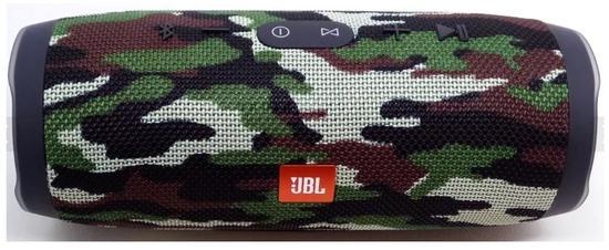 Caixa de Som JBL Charge 3 Camuflado na loja Matrix.com no Paraguai ... 65815d7d66