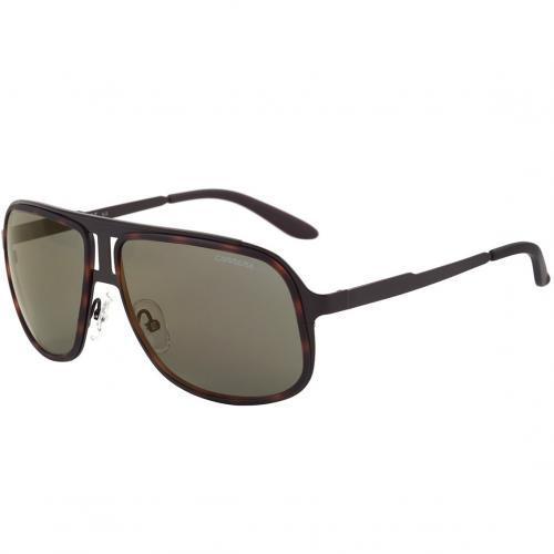 Oculos de Sol Carrera 101 s  KLS  59J6 Marrom na loja Victoria Store ... 9db101c2bd