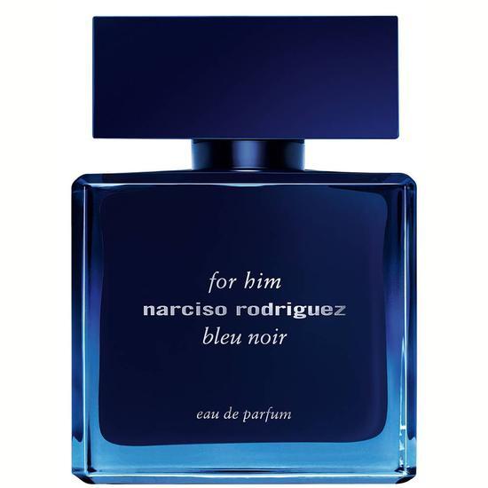 Perfume Narciso Rodriguez For Him Bleu Noir Edp 100ML