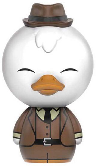 Boneco Howard The Duck - Marvel - Funko Dorbz 183