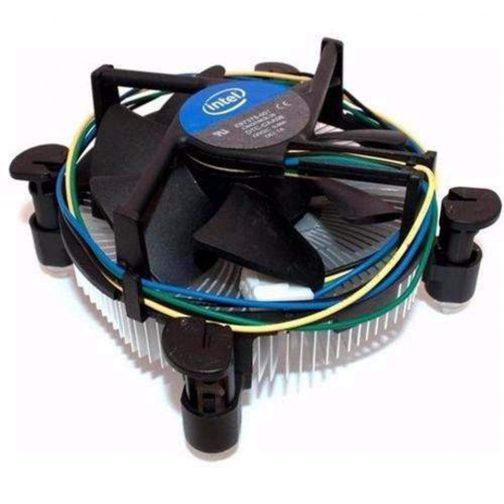 Cooler para Cpu Intel P1151 Original