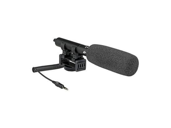 Microfone Azden SMX-10