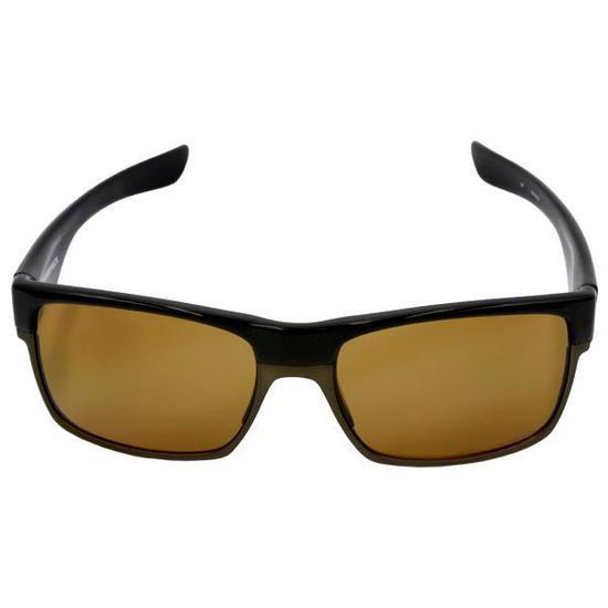 Oculos Sol Oakley 9189-06  60 na loja Mega Shopping no Paraguai ... 1f5c37c655