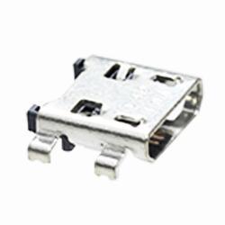 Conector de Carga Sam S5312/S6313