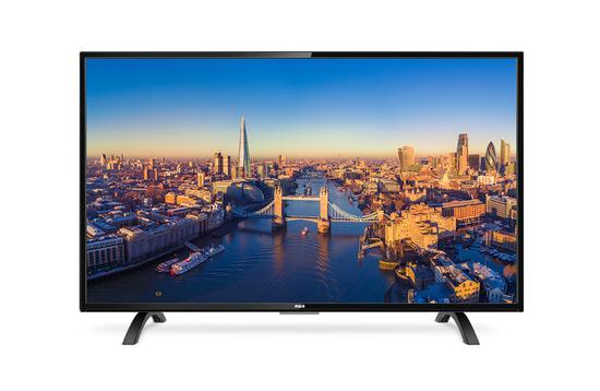 """TV 32"""" Rca Smart Bivolt (RC32A18S-SM)"""