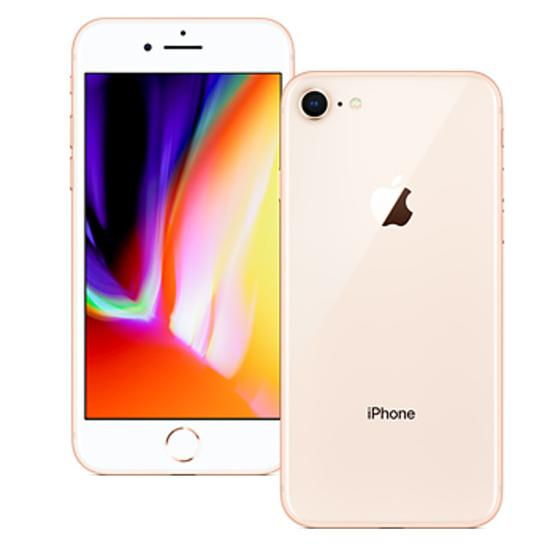gold in iphone smartphone apple iphone 8 64gb tela 4 7 chip a11 12 1905