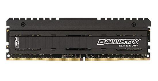 Memória Ballistix Elite 4GB DDR4-3000 BLE4G4D30AEEA