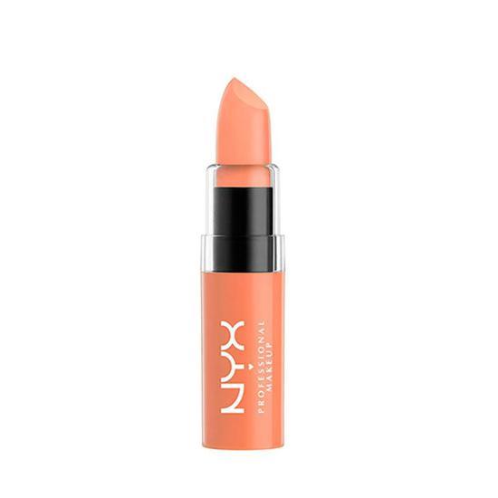 NYX Cosmetics Butter Lipstick Bit Of Honey (BLS20)