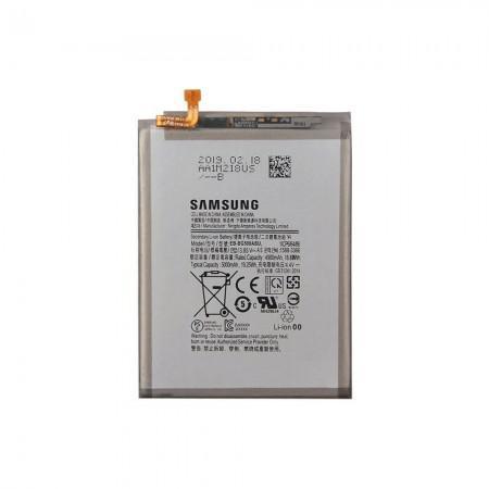 Bateria Sam M30 *AAA*