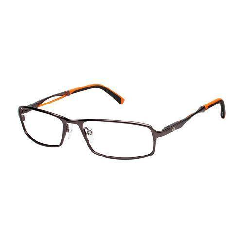 Oculos de Grau Quiksilver QO com desconto de % no Paraguai 184210af89