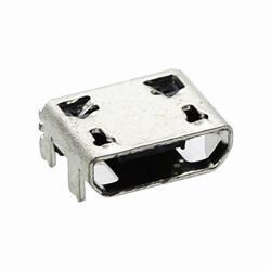 Conector de Carga Sam S6102/S5301