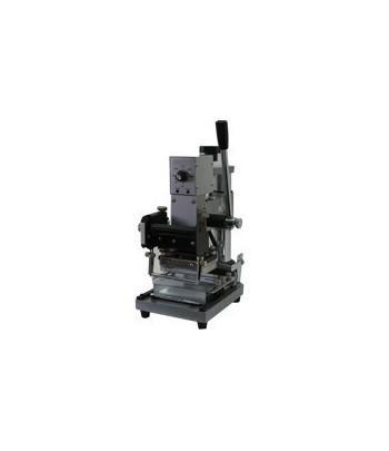 Aut. Imp MB90 Hot Foil Tipper-Bronzing Machine
