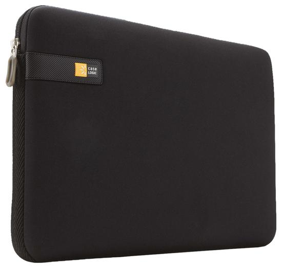 "Capa para Notebook Case Logic 13.3"" LAPS113 Preto"