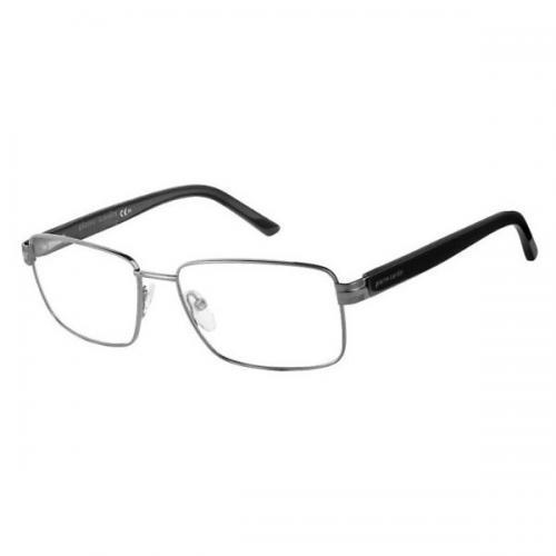 Oculos Armacao de Pierre Cardin 6833 - V81 (56-16-140)