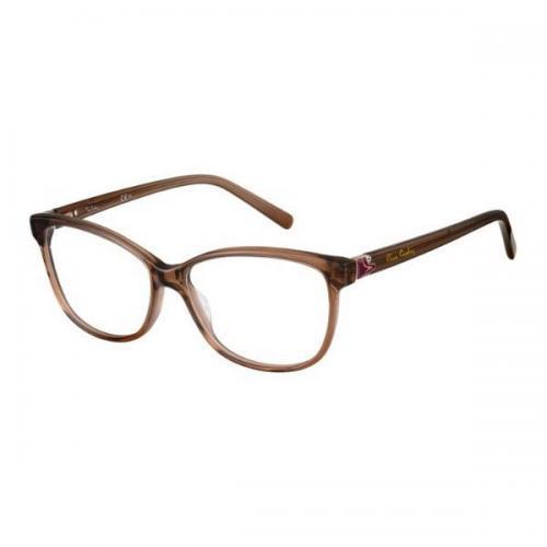 Oculos Armacao de Pierre Cardin 8446 - BKC (56-14-140)