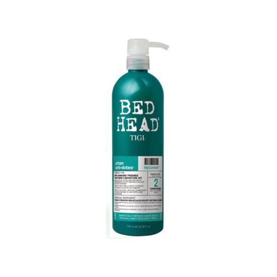 Bed Head Recovery Conditioner 750ML