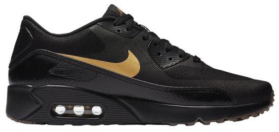 57299692cb0 Tenis Nike Air Max 90 Ultra 2.0 Essential 875695 016 Masculino na ...