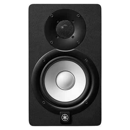 Monitor Studio Yamaha HS5T (Unidade)
