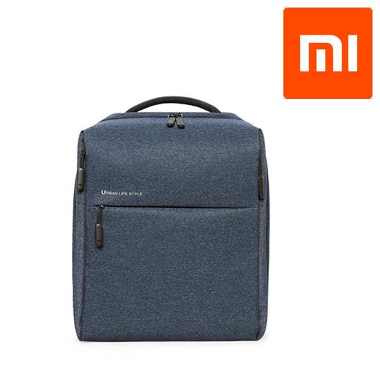 Mochila Xiaomi City Pack ZJB4068GL Blue