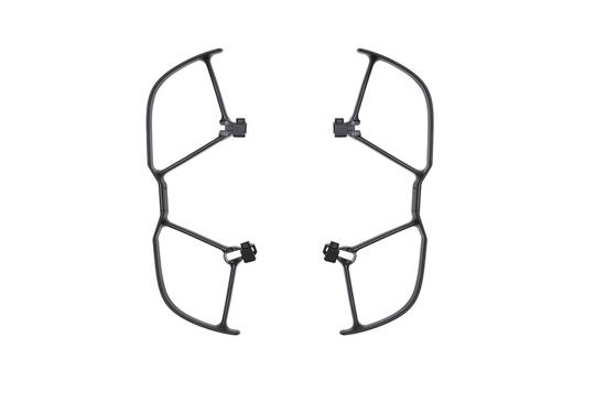 Dji Part M-Air Propeller Guard Part 14