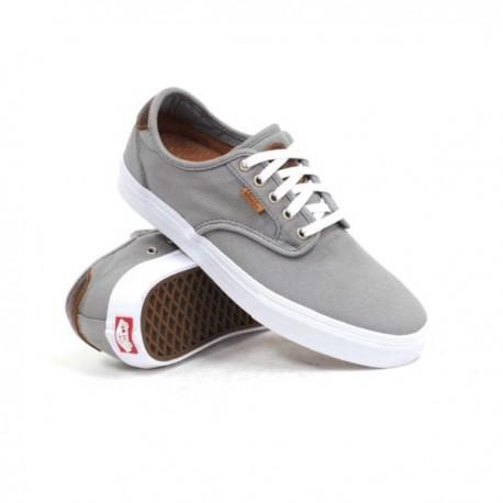 30f5e78a584 Tenis Vans Off The Wall VN- 0UARFKX Masculino Usa 8.5  Eur 41
