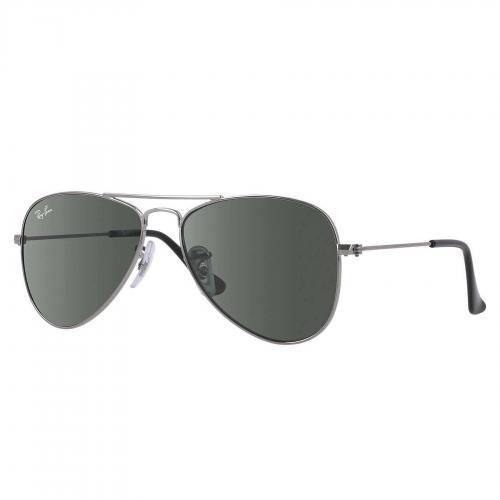 Oculos de Sol Ray-Ban Aviato com desconto de % no Paraguai b0650e7687