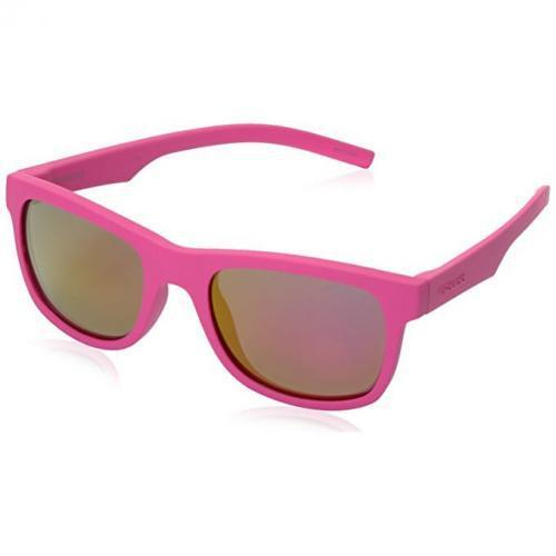 Oculos de Sol Polaroid 8020  com desconto de % no Paraguai aed14da906