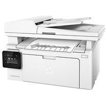 Impressora HP Laserjet Pro M130FW (Impressao/Digitalizacao/Copia/Fax) 110V - Branca