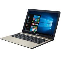 Notebook Asus Vivobook X541NA-PD1003Y Intel Pentium N4200 1.10GHZ/ 4GB/ 500GB/ 15.6/ RW/ Cam/ W10
