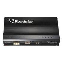 Módulo Roadstar RS-1200D (1CH) 2500W /1200R)