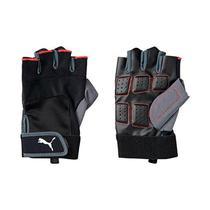 Luva Puma Gloves Training Masculino