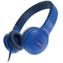 JBL Fone Prof E35 (Azul/Blue)