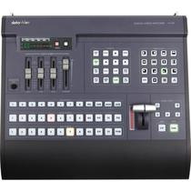 Mixer Data Video SE600
