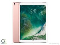 "Apple iPad Pro 10.5"" 256GB Wifi MPF22LL/A Rose/Gold"