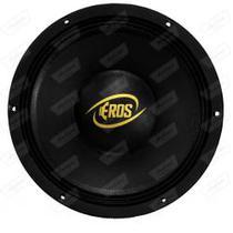 "Sub *Eros 10"" e-310H 8OHMS (300WRMS)"