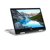 "Notebook Dell I5491-5367SLV-Pus i5-10210U 1.6GHZ/ 8GB/ 512GB SSD/ 14""FHD/ Touch/ Windows 10/ Ingles/ Tablet/ Prata"