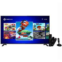 "TV Smart LED Hyundai HY50ATFA 50"" Full HD"