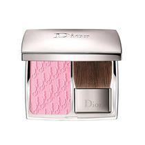 Dior Rosy Glow Healthy Glow Awakening Blush Petal (001)