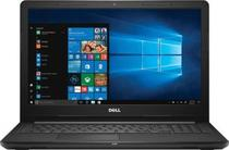 """Notebook Dell I3567-5664BLK i5 2.5/ 8/ 2T/ 15""""Touch/ W10"""