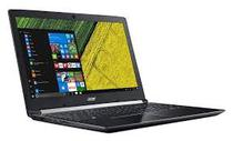 "Notebook Acer A515-51G-87PK i7-8550U 1.8GHZ / 8GB / 1TB + 128GB SSD M.2 / 15.6"" Full HD / Placa de Video MX150 2GB - Windows 10 Ingles"