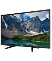 """TV LED 24"""" MK24CN2 Mtek FHD/HDMI/VGA/USB Slim BL"""