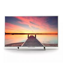 Sony TV 49 LED KD-49X725E (Smart/Wifi/4K)