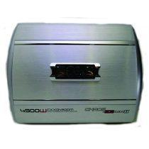 Amplificador Boss CXX-D6000M (Monoblock/ 6000W)