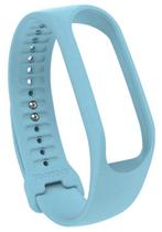 Pulseira Tomtom Touch Fitness Tracker Small - Azul