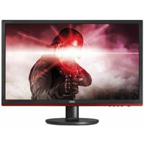 Monitor AOC G2260VWQ6 - Full HD - 75HZ - HDMI VGA - 22.5 Polegadas